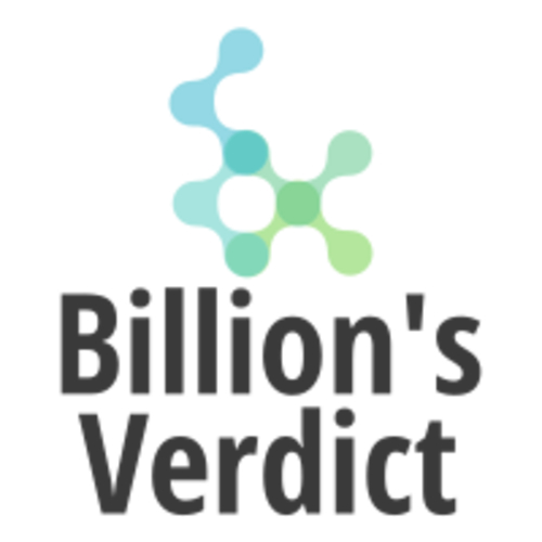 Billion's Verdict